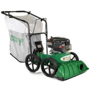 Billy Goat KV601 Vacuum
