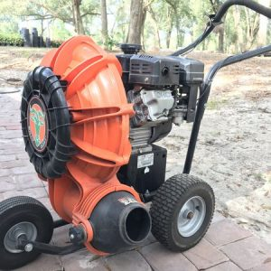 Billy Goat Force Blowers