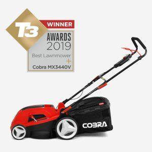 Cobra_Cordless_MX3440V